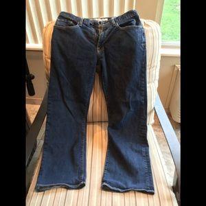 BKE Jeans